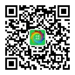 1593524585986648.jpg